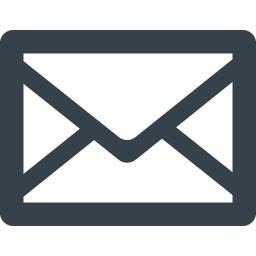 メールの添付ファイルが消える現象の対処方法 有限会社ケンシステム